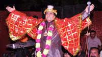 Veteran Bhajan singer Narendra Chanchal passes away