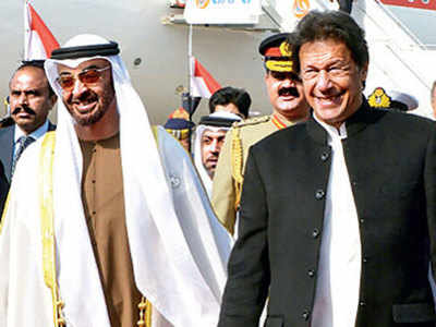 Imran Khan begging for funds worldwide: Sindh CM