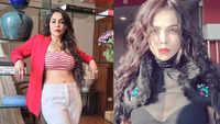 'I dreaded they would rape me': Actress recalls horrific incident