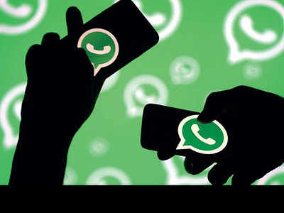 Facebook decides against ads in WhatsApp: Report