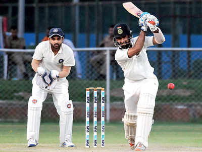 Ex-BCCI chief curator Daljit Singh on day-night Test: Dew will be a handicap you can't eliminate