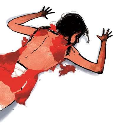 West Bengal: Minor gangraped by 12 men; police detains six accused