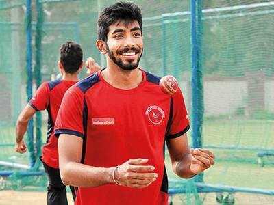 Ranji Trophy: Gujarat get Parthiv boost ahead of Kerala tie