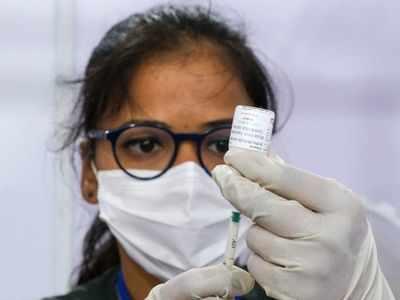 COVID-19 tracker: Mumbai records over 1,700 new cases