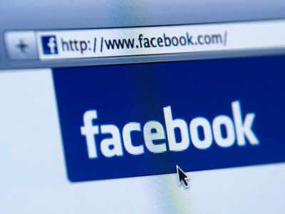 After snapping up La Liga, Facebook eyes more live sport
