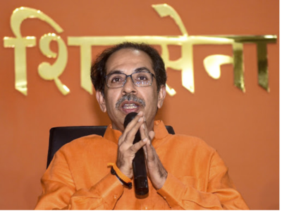 Shiv Sena MLAs, leaders to meet on Friday in Mumbai as government talks drag on