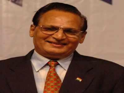 Former Maharashtra DGP Arvind Inamdar passes away