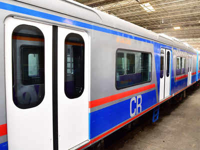 AC local on CR to roll out on Jan 30