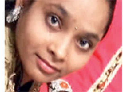 Pregnant woman found murdered in Ghatkopar
