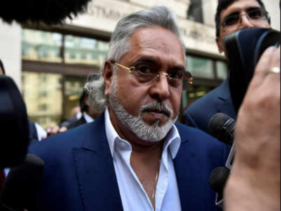 Congress, BJP, CBI: How all helped fugitive businessman Vijay Mallya