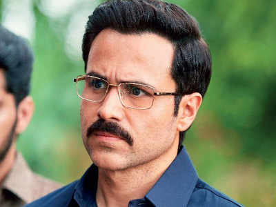 CBFC objects to the title of Emraan Hashmi's film, Cheat India