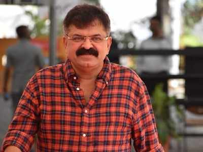 Jitendra Awhad threatens makers of Tanhaji; asks director Om Raut to stop wrong depiction of history