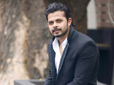 SC sets aside BCCI disciplinary committee order imposing life ban on S Sreesanth in spot-fixing case