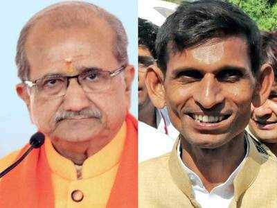 This one's tough, not EC for Gujarat Government
