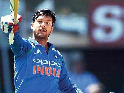 Mayank Agarwal to join squad in Leeds