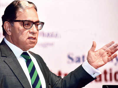 Justice Sikri who voted out CBI chief declines plum post after row