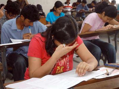 Mumbai University drops out-of-syllabus IT question