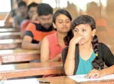 K-CET 2019 to be held on April 23, 24