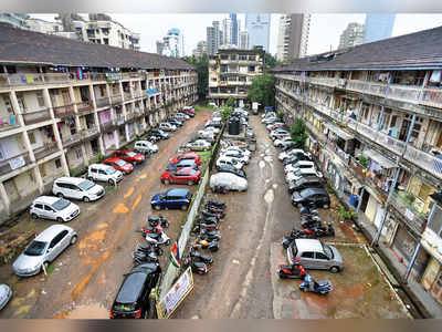 Probe BMC officials: Rights panel to govt