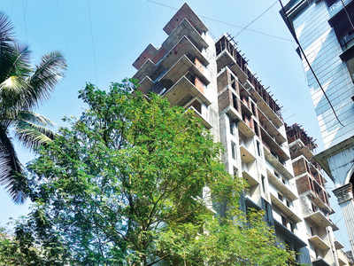 Builder in the soup over stalled redevelopment; FIR says he did not pay transit rent for 17 months