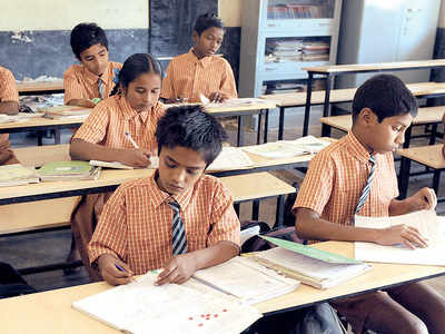 No nod likely for new private schools in state