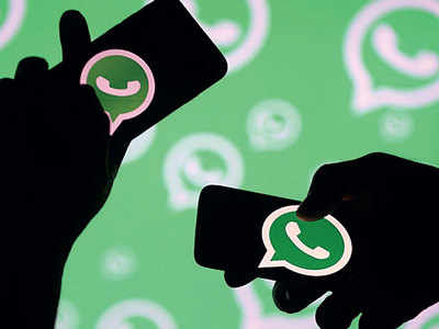 WhatsApp further limits message forwarding