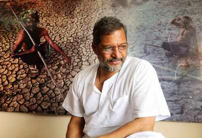 Nana Patekar: Country comes first, actors later