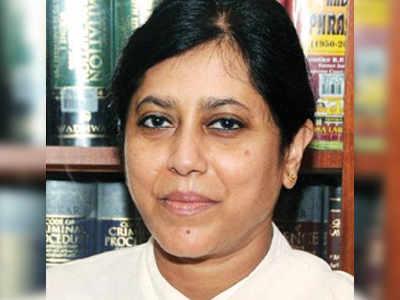 Sohrabuddin case judge changed 2 weeks after daily hearings began
