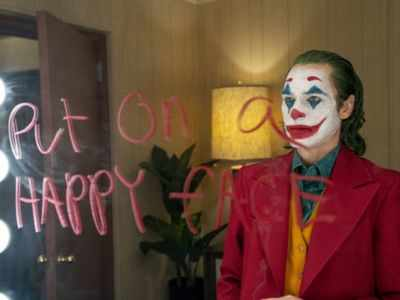 Joker Box Office Collection: Joaquin Phoenix starrer earns Rs 23 crore in 5 days in India