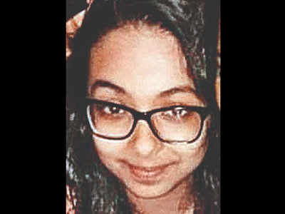 Khar murder case: Hours before her death at a new year party, teen had called to friends amid tears