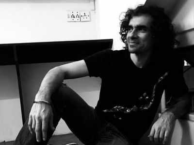 On Imtiaz Ali's birthday, here are some dialogues from his films to give you some food for thought