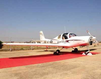 NAL gets approval for new 'Next-Gen' trainer aircraft