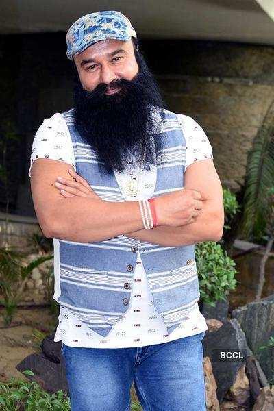 Controversy's godman: Who is Gurmeet Ram Rahim Singh Insan?