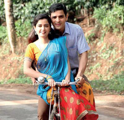 Raju Kannada Medium movie review: Raju becomes a brand