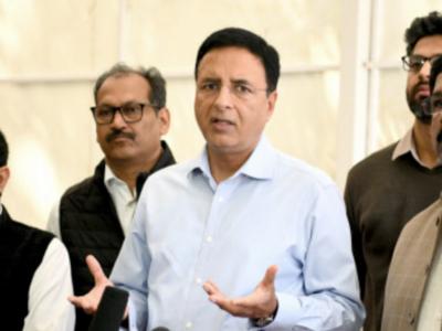 Centre raises excise duty on petrol, diesel; Congress says 'Shameful, inhumane, heartless'