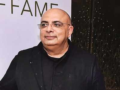 Tarun Tahiliani to launch India's first-ever digital fashion show and everyone's invited
