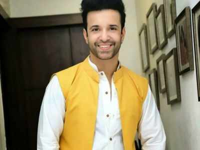 Aamir Ali refuses to do Bigg Boss 14