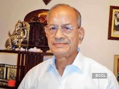 Metroman Sreedharan all set to join party: Kerala BJP