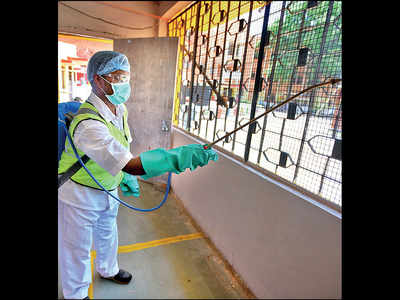 3.6k patients recover from virus in 24 hours