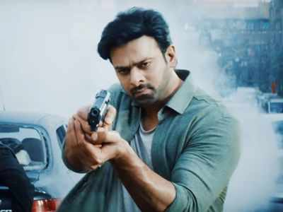 Prabhas thanks actors, producers for allowing Saaho to be a solo release