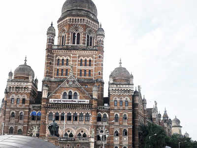 Opposition seeks white paper on BMC's finances, Congress, Samajwadi Party and NCP ask civic body to submit details of its FDs