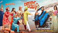 Ayushmann Khurrana's latest outing 'Dream Girl' continues winning streak, crosses Rs 50 cr mark on Day 4
