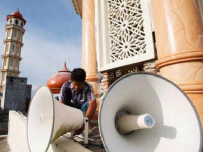 Karnataka Waqf Board retracts circular restricting use of loudspeakers during namaaz in mosques, dargahs