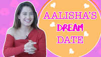 Dating Tips ft. Aalisha Panwar |Ishq Mein Marjawan| |Exclusive|