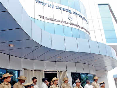 Censor board drags KFCC into letters scam