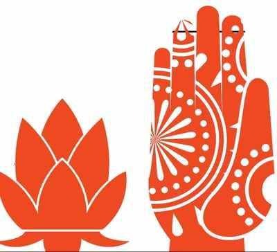 Hindu conversions: A new idea