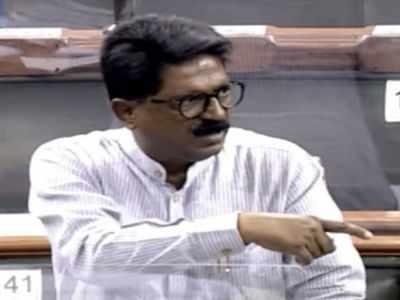Shiv Sena urges Centre to take a uniform decision on class 10, 12 board examinations
