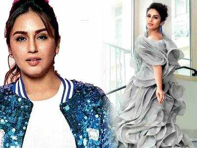 Huma Qureshi on missing her fourth date with the Cannes Film Festival due to Covid-19 pandemic
