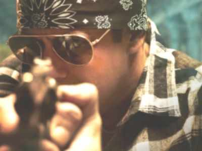 'Radhe: Your Most Wanted Bhai' trailer out: Salman Khan-starrer promises high-octane action