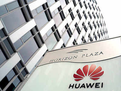Huawei exec arrested for espionage in Poland